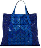 Bao Bao Issey Miyake Prism Lightweight Textured Tote Bag