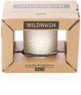 Wildwash Candle Fragrance No.03