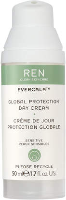 REN EvercalmTM Global Protection Day Cream, 1.7 oz./ 50 mL