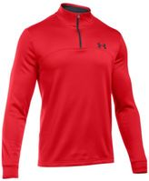 Under Armour Men's Storm 1⁄4 Zip Fleece