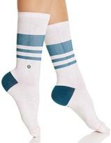 Stance Addison Crew Socks