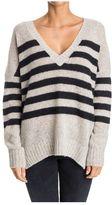360 Sweater 360 Cashmere - Cachemire Sweater - Monroe