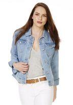 F&F Denim Jacket, Women's