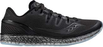 Saucony Freedom ISO Running Shoe - Women's