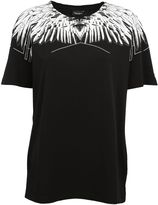 Marcelo Burlon County of Milan Paloma T-shirt