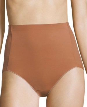Maidenform Women's Cover Your Bases At-Waist Brief DM0036