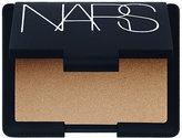 NARS Women's Blush