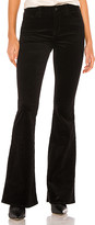 L'Agence Bell High Rise Flare. - size 23 (also