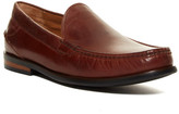 Cole Haan Pinch Loafer - Wide Width Available
