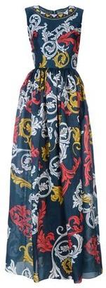 Mary Katrantzou Long dress