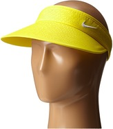 Nike Big Bill Visor 2.0
