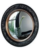 Gallery Langford Convex Mirror