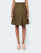 Rachel Comey New Shore Shorts