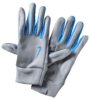 Nike Thermal Tech Women's Running Gloves