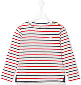 No Added Sugar Carmargue T-shirt - kids - Cotton - 3 yrs