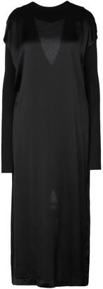 Marios Long dresses