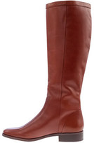 J.Crew Harper leather boots