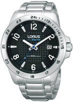 Lorus CLUB Men's watches RXH09KX9