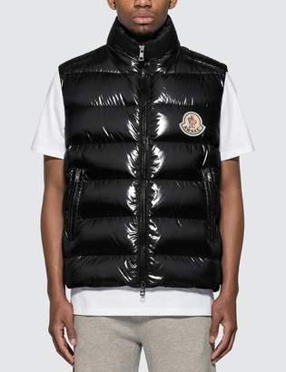 MONCLER GENIUS 1952 x AWAKENY Down Puffer Vest
