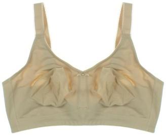 Naturana Women's Mastectomy Bra