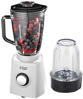 Russell Hobbs Your Creations Glass Blender 18995