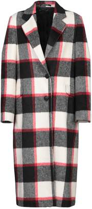 Tagliatore 02-05 Coats