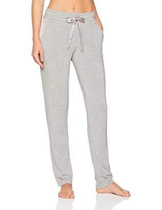 Marc O'Polo Body & Beach Women's Mix W-Pants Pyjama Bottoms,M