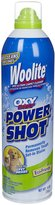 Woolite Power Shot Carpet Stain Remover