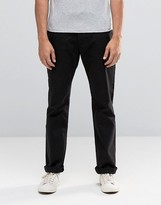 French Connection Chino Trouser