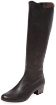 Coclico Karen Tall Leather Boot