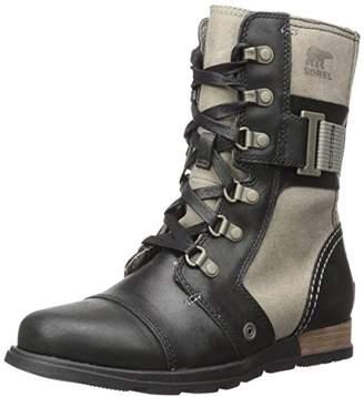 Sorel Women's Major Carly Snow Boot