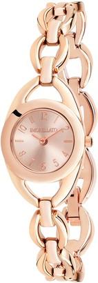 Morellato Fashion Watch (Model: R0153149502)