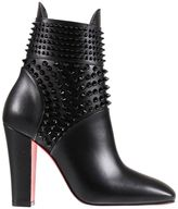 Christian Louboutin Ankle Boots Shoes Woman