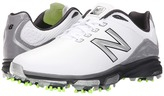 New Balance Golf NBG3001