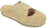 Crocs Women's Edie Mule