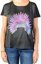 LE TEMPS DES CERISES T-shirt Findicat