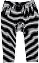 Munster Striped Knit Pants