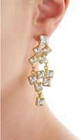 Kenneth Jay Lane Embellished Earrings