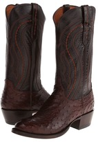 Lucchese M1607.R4