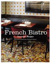 Rizzoli French Bistro