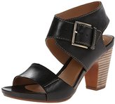 Clarks Women's Okena Mod Dress Sandal