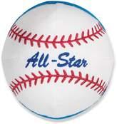 Munchkin Baseball/Soccer Sports Cup