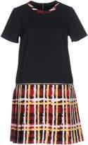 Marc by Marc Jacobs Short dresses - Item 34762863