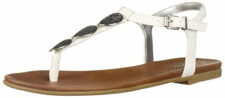 Carlos by Carlos Santana Women's Huddle Sandal