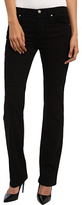 Versace with Pocket Detail in Black Women's Jeans