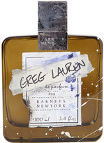 Greg Lauren GREG LAUREN WOMEN'S GREG LAUREN FOR BARNEYS NEW YORK