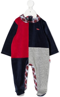 Harmont & Blaine Junior Colour Block Pyjama