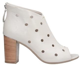 Mauro Fedeli Shoe boots