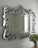 Giorgia Mirror