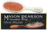 Mason Pearson Women's Detangler Hair Brush